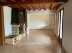 Vente Maison 4 pièces 154m² Hauterive (03270) - Photo 2