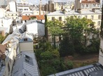 Sale Apartment 5 rooms 114m² Paris 19 (75019) - Photo 9