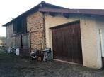Vente Maison 7 pièces 150m² Cublize (69550) - Photo 13