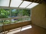 Vente Maison 5 pièces 100m² Montélimar (26200) - Photo 4