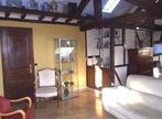 Vente Appartement 5 pièces 97m² Chantilly (60500) - Photo 4