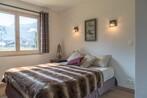Sale House 8 rooms 248m² Saint-Gervais-les-Bains (74170) - Photo 17