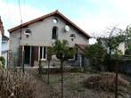 Vente Maison 82m² secteur charlieu - Photo 1