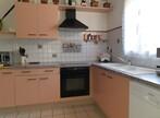 Vente Maison 5 pièces 90m² Apt (84400) - Photo 4
