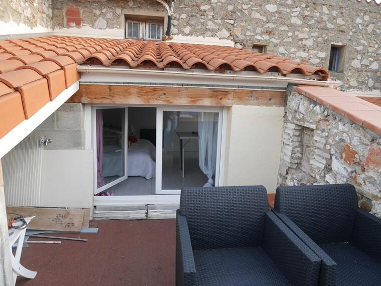 Vente Maison 3 pièces 93m² Torreilles (66440) - photo