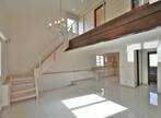 Vente Maison 4 pièces 110m² Saint-Cergues (74140) - Photo 4