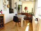 Vente Maison 3 pièces 50m² Le Teil (07400) - Photo 4