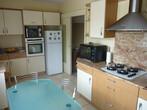 Sale House 5 rooms 103m² Saint-Cassien (38500) - Photo 4