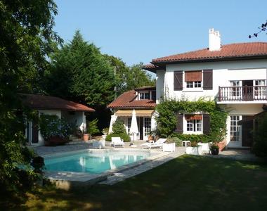 Vente Maison 240m² Mouguerre (64990) - photo
