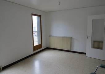 Location Appartement 5 pièces 90m² Saint-Marcel-lès-Valence (26320) - Photo 1