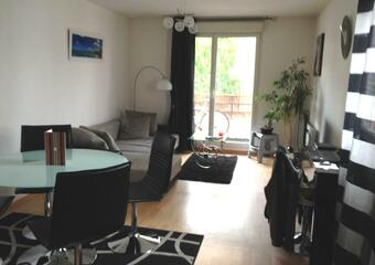 Vente Appartement 2 pièces 50m² Mulhouse (68100) - Photo 1