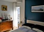 Vente Appartement 3 pièces 66m² Arcachon (33120) - Photo 3