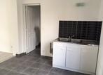 Vente Appartement 2 pièces 43m² Le Havre (76600) - Photo 2
