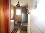 Vente Maison 4 pièces 100m² Pia (66380) - Photo 6