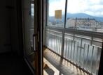 Location Appartement 3 pièces 67m² Grenoble (38100) - Photo 13