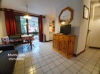 Vente Appartement 3 pièces 40m² Lélex (01410) - Photo 3