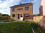 Vente Maison 8 pièces 142m² Farbus (62580) - Photo 1