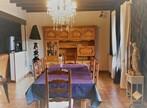 Vente Maison 5 pièces 140m² Saint-André-le-Gaz (38490) - Photo 1