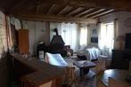Vente Maison 2 pièces 90m² Douriez (62870) - Photo 3