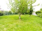 Vente Maison 7 pièces 1 910m² Villers-au-Bois (62144) - Photo 8