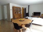 Vente Maison 5 pièces 102m² Grambois (84240) - Photo 7