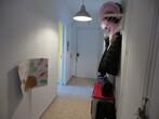 Vente Appartement 4 pièces 86m² Mulhouse (68100) - Photo 8