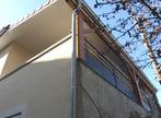 Vente Maison 4 pièces 130m² Le Grand-Serre (26530) - Photo 16