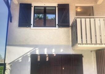 Vente Maison 6 pièces 190m² Pers-Jussy (74930) - Photo 1