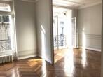 Vente Appartement 6 pièces 115m² Paris 15 (75015) - Photo 21