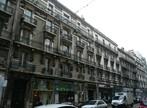 Location Appartement 2 pièces 65m² Grenoble (38000) - Photo 8