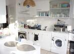 Sale Apartment 2 rooms 48m² Fontanil-Cornillon (38120) - Photo 4