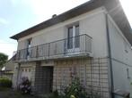 Vente Maison 5 pièces 125m² Cusset (03300) - Photo 4