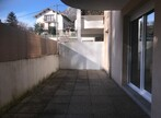 Location Appartement 2 pièces 53m² Saint-Martin-le-Vinoux (38950) - Photo 15