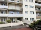 Vente Appartement 1 pièce 39m² Le Havre (76600) - Photo 2