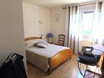 Vente Maison 6 pièces 170m² Crolles (38920) - Photo 8
