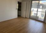 Location Appartement 4 pièces 114m² Toulouse (31400) - Photo 5