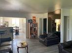 Vente Maison 4 pièces 85m² Pact (38270) - Photo 5