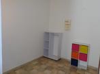 Vente Appartement 1 pièce 30m² Lauris (84360) - Photo 4