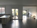 Vente Maison 6 pièces 169m² Bellerive-sur-Allier (03700) - Photo 20