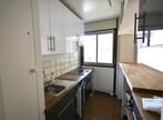 Location Appartement 2 pièces 51m² Paris 13 (75013) - Photo 7