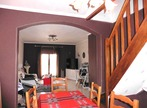 Vente Maison 5 pièces 83m² Châtenoy-le-Royal (71880) - Photo 19