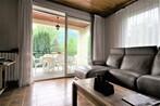 Sale House 7 rooms 197m² Villard-Bonnot (38190) - Photo 6