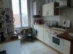 Vente Appartement 2 pièces 49m² Grenoble (38000) - Photo 6