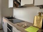 Location Appartement 2 pièces 69m² Grenoble (38100) - Photo 9
