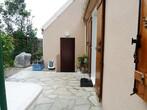 Vente Maison 5 pièces 87m² Saint-Mard (77230) - Photo 3