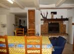 Vente Maison 3 pièces 100m² Saint-Martin-du-Fouilloux (79420) - Photo 3