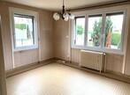 Vente Maison 4 pièces 70m² La Clayette (71800) - Photo 4