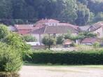 Vente Maison 8 pièces 200m² Bourgoin-Jallieu (38300) - Photo 87
