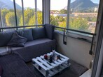 Vente Appartement 3 pièces 70m² Grenoble (38100) - Photo 10