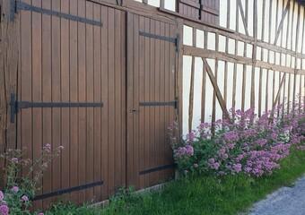 Vente Maison 6 pièces 150m² Bouy-Luxembourg (10220) - Photo 1
